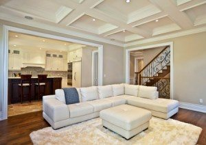 Home Interior Painting Bloomfield Hills, Clarkston, Rochester Hills, MI and Surrounding Areas