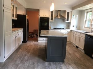 5 Profitable Remodeling Projects