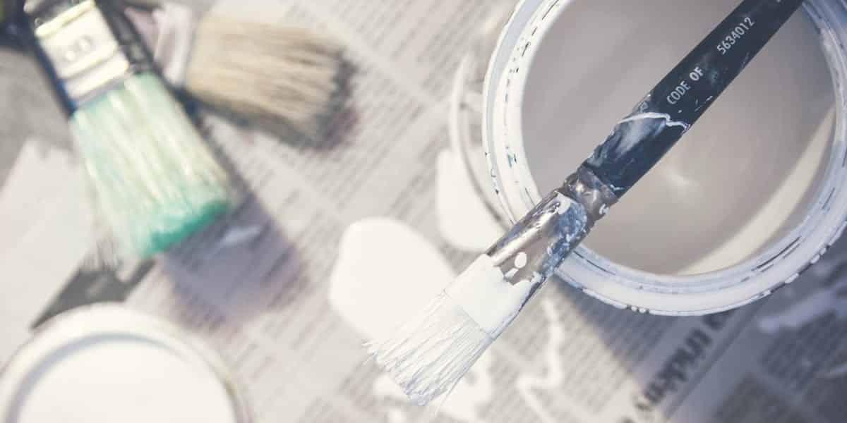Easy Fixes for 7 Common Interior Painting Mistakes