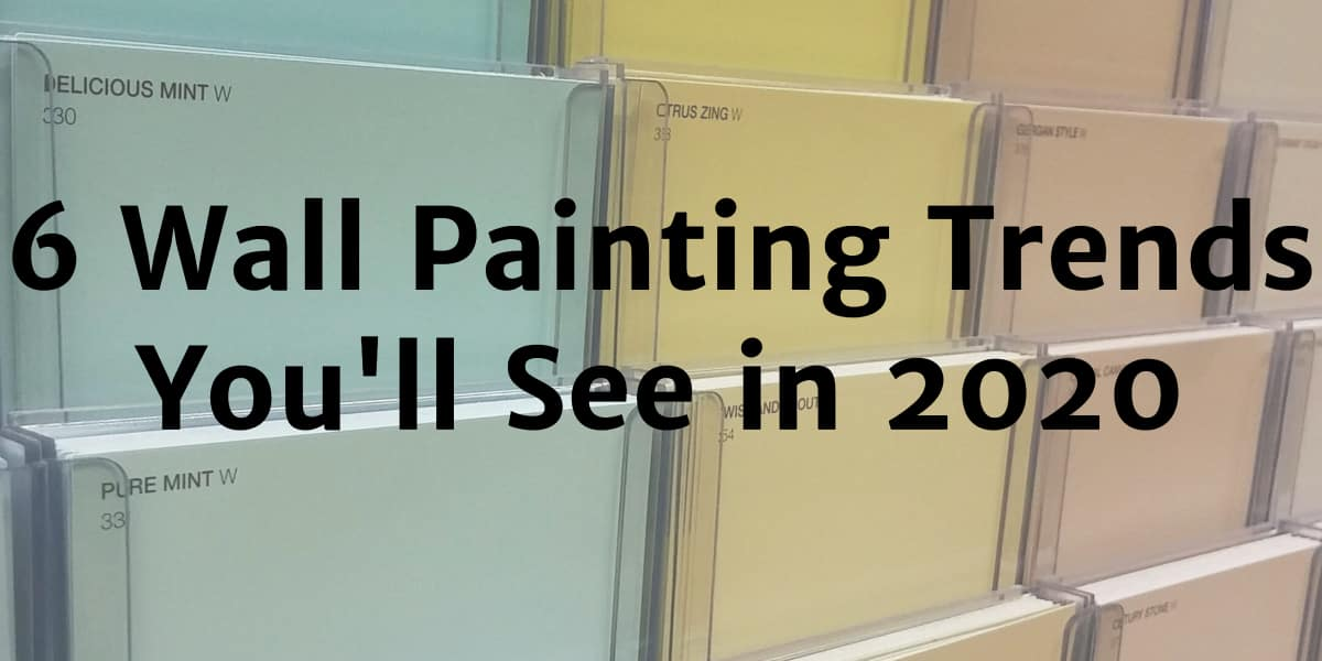 home painting rochester hills mi