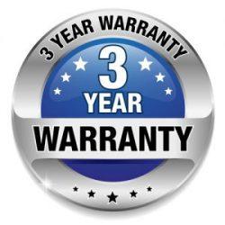 3-year-warranty-300x300-1